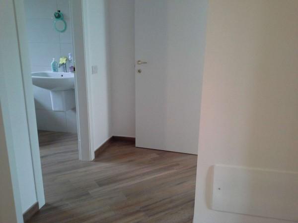 Appartamento in affitto a Albairate, Con giardino, 90 mq - Foto 5
