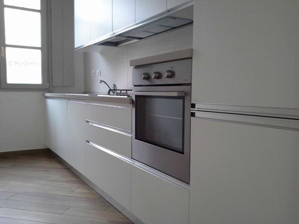 Appartamento in affitto a Albairate, Con giardino, 90 mq - Foto 9