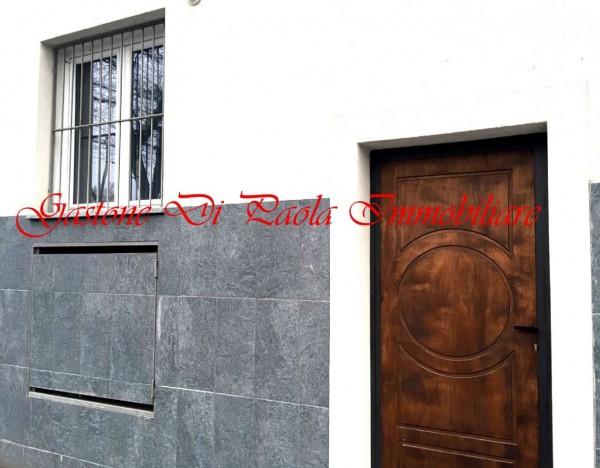 Appartamento in vendita a Milano, Piazzale Cuoco, 54 mq - Foto 19