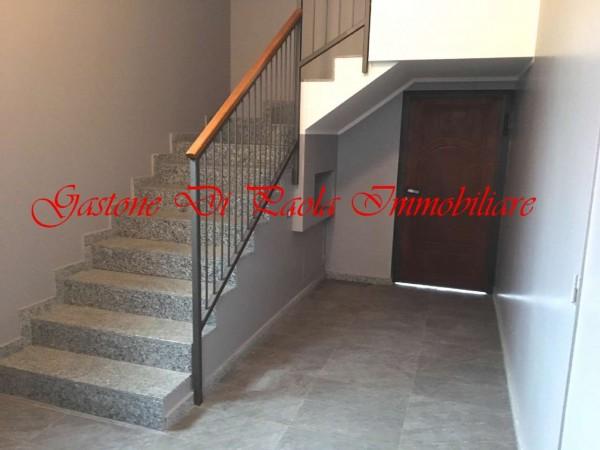 Appartamento in vendita a Milano, Piazzale Cuoco, 54 mq - Foto 17