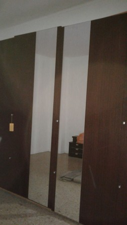 Appartamento in affitto a Alessandria, Ospedale, 60 mq - Foto 2