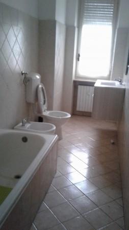 Appartamento in affitto a Alessandria, Ospedale, 60 mq - Foto 3