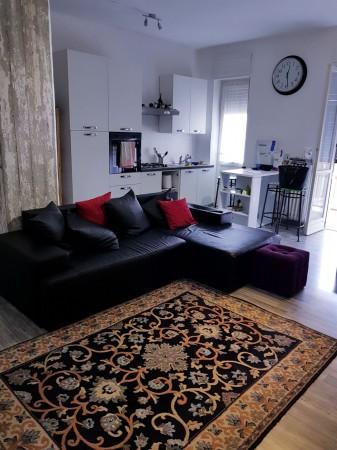 Appartamento in affitto a Alessandria, Ospedale, 60 mq - Foto 4