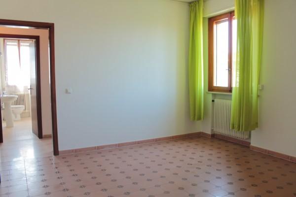 Bilocale in affitto a Bari, Centrale, Con giardino, 70 mq