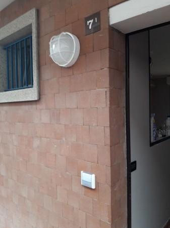 Bilocale in vendita a Rimini, Ufficio Tecnico, 50 mq - Foto 6