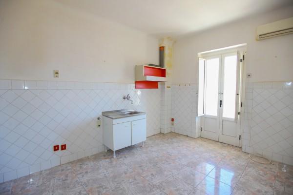 Appartamento in vendita a Taranto, Battisti, 150 mq - Foto 10