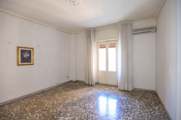 Appartamento in vendita a Taranto, Battisti, 150 mq - Foto 4