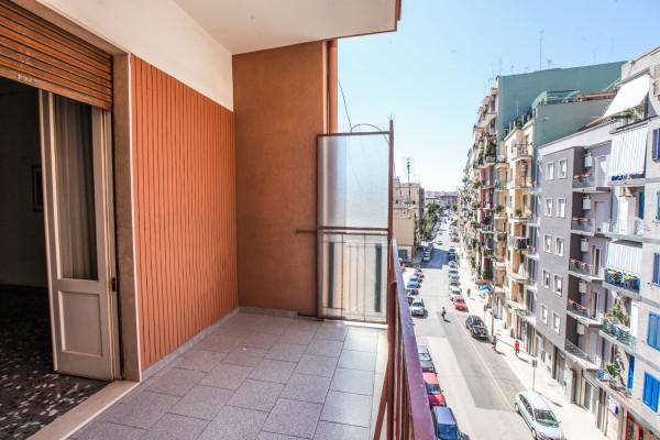 Appartamento in vendita a Taranto, Battisti, 150 mq - Foto 6
