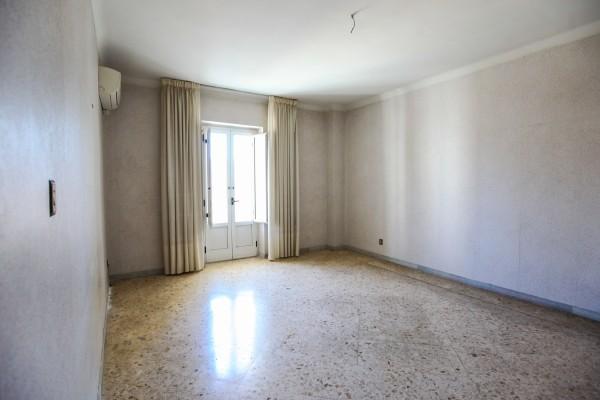 Appartamento in vendita a Taranto, Battisti, 150 mq - Foto 12