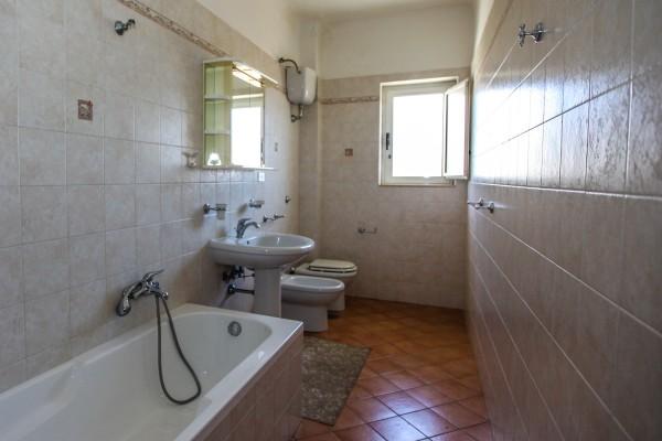 Appartamento in vendita a Taranto, Battisti, 150 mq - Foto 18