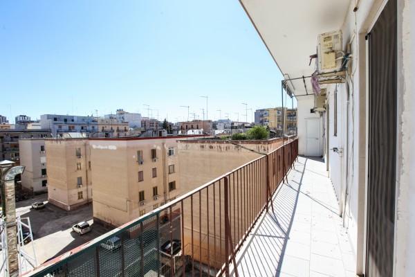 Appartamento in vendita a Taranto, Battisti, 150 mq - Foto 14