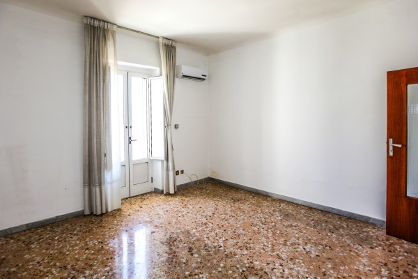 Appartamento in vendita a Taranto, Battisti, 150 mq - Foto 16