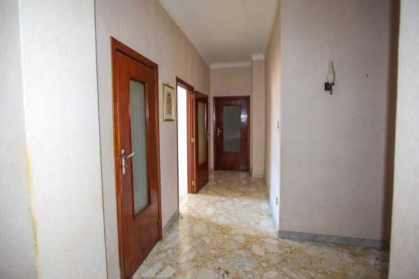 Appartamento in vendita a Taranto, Battisti, 150 mq - Foto 2