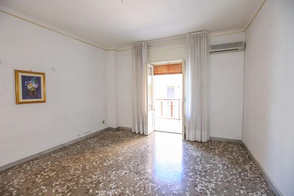 Appartamento in vendita a Taranto, Battisti, 150 mq - Foto 7