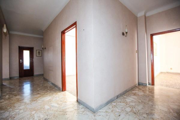 Appartamento in vendita a Taranto, Battisti, 150 mq - Foto 8