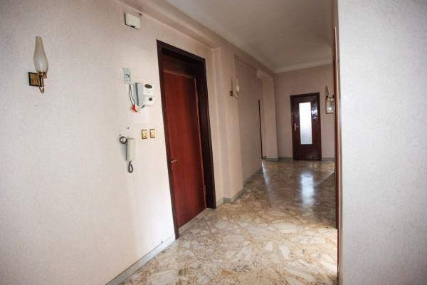 Appartamento in vendita a Taranto, Battisti, 150 mq - Foto 9