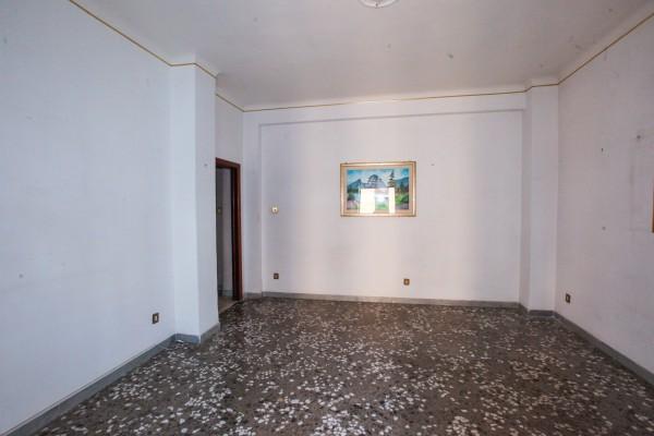 Appartamento in vendita a Taranto, Battisti, 150 mq - Foto 5