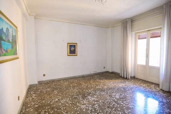 Appartamento in vendita a Taranto, Battisti, 150 mq - Foto 3
