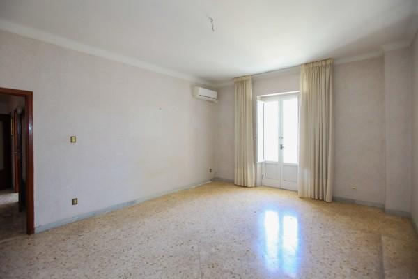 Appartamento in vendita a Taranto, Battisti, 150 mq - Foto 11