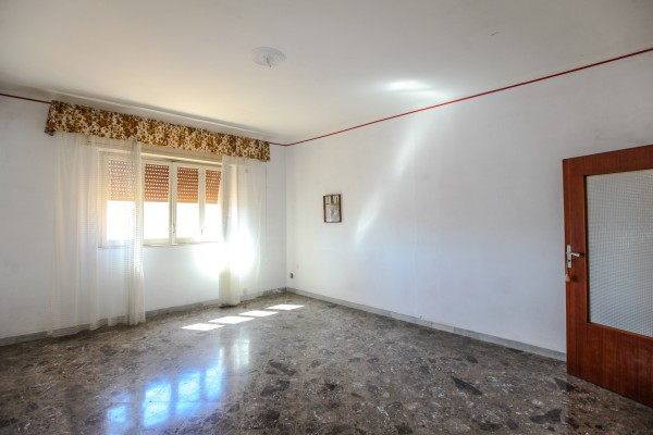 Appartamento in vendita a Taranto, Battisti, 150 mq - Foto 19