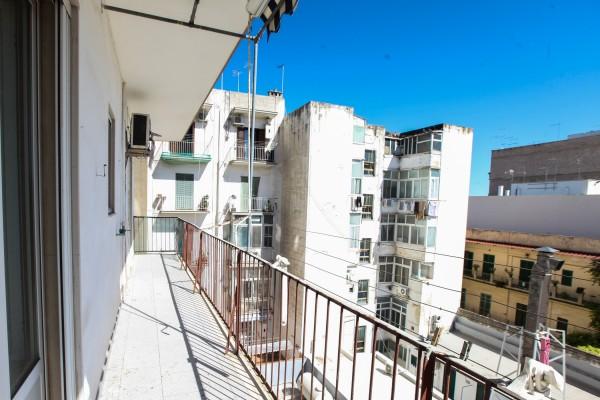 Appartamento in vendita a Taranto, Battisti, 150 mq - Foto 15