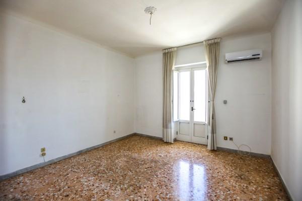 Appartamento in vendita a Taranto, Battisti, 150 mq - Foto 17