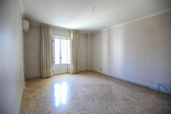 Appartamento in vendita a Taranto, Battisti, 150 mq - Foto 13