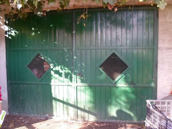 Rustico/Casale in vendita a Baldissero Torinese, Collinare, Con giardino, 187 mq - Foto 10