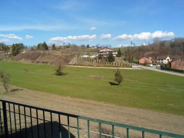 Rustico/Casale in vendita a Baldissero Torinese, Collinare, Con giardino, 187 mq - Foto 4