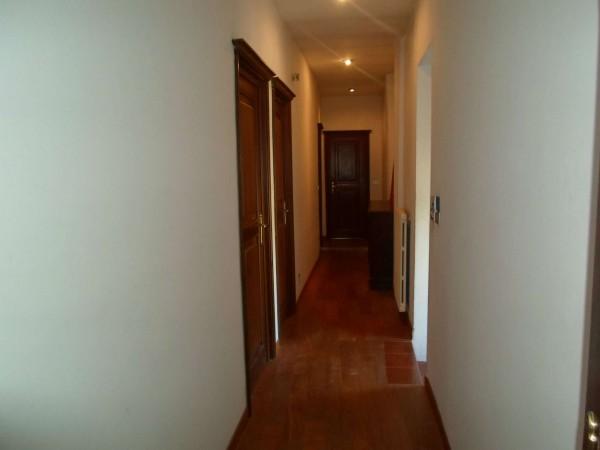 Rustico/Casale in vendita a Baldissero Torinese, Collinare, Con giardino, 187 mq - Foto 24