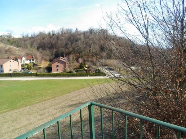 Rustico/Casale in vendita a Baldissero Torinese, Collinare, Con giardino, 187 mq - Foto 2