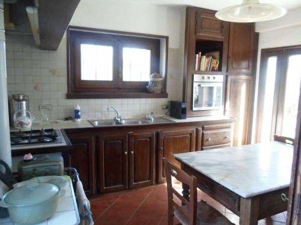 Rustico/Casale in vendita a Baldissero Torinese, Collinare, Con giardino, 187 mq - Foto 33