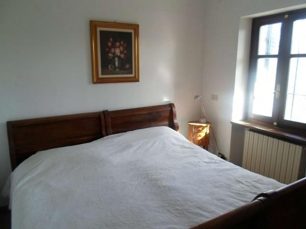 Rustico/Casale in vendita a Baldissero Torinese, Collinare, Con giardino, 187 mq - Foto 20
