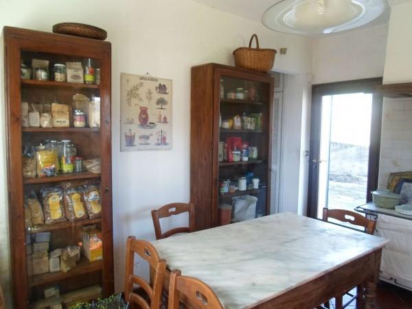 Rustico/Casale in vendita a Baldissero Torinese, Collinare, Con giardino, 187 mq - Foto 30