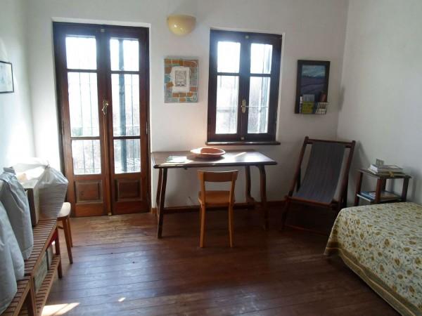 Rustico/Casale in vendita a Baldissero Torinese, Collinare, Con giardino, 187 mq - Foto 19