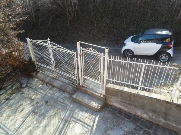 Rustico/Casale in vendita a Baldissero Torinese, Collinare, Con giardino, 187 mq - Foto 14