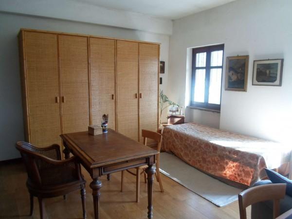 Rustico/Casale in vendita a Baldissero Torinese, Collinare, Con giardino, 187 mq - Foto 23