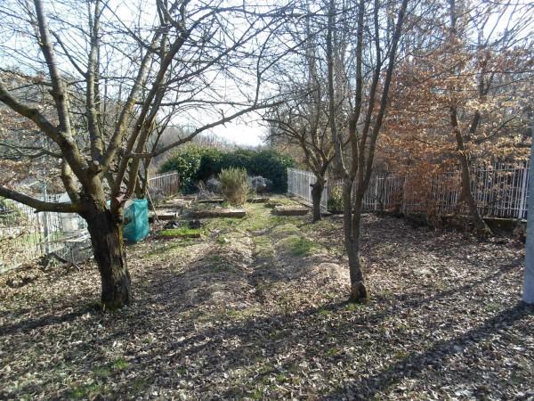 Rustico/Casale in vendita a Baldissero Torinese, Collinare, Con giardino, 187 mq - Foto 7