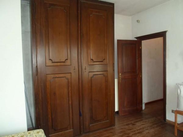 Rustico/Casale in vendita a Baldissero Torinese, Collinare, Con giardino, 187 mq - Foto 17