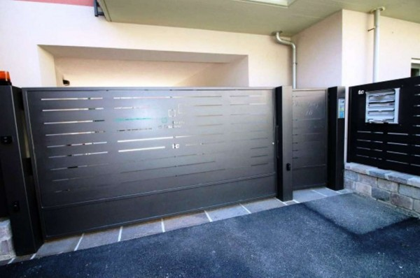 Appartamento in vendita a Alpignano, Centro, Con giardino, 118 mq - Foto 5
