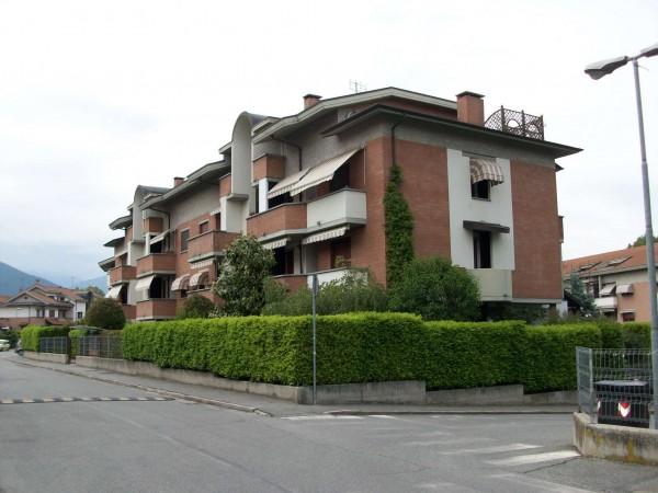 Immobile in vendita a Alpignano, Colgiansesco