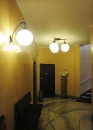Appartamento in vendita a Milano, 280 mq - Foto 4