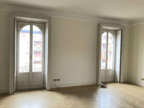 Appartamento in vendita a Milano, 280 mq - Foto 5