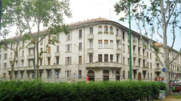 Appartamento in vendita a Milano, 280 mq - Foto 2
