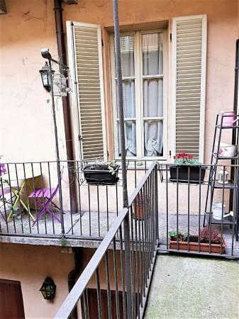 Appartamento in affitto a Torino, Arredato, 50 mq
