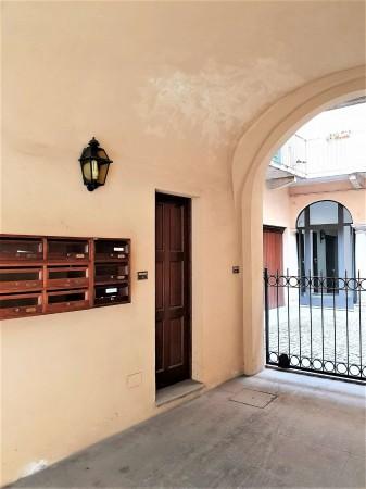 Appartamento in affitto a Torino, Arredato, 50 mq - Foto 12