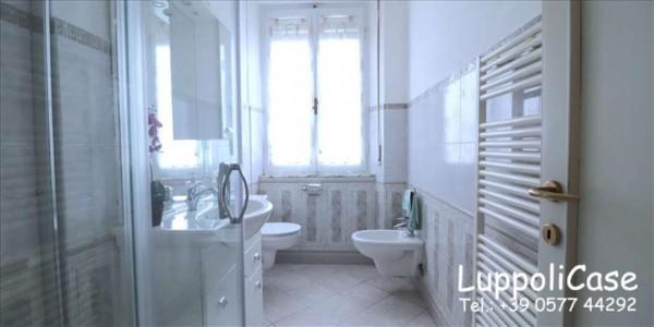 Appartamento in affitto a Siena, Arredato, con giardino, 90 mq