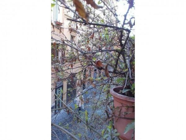 Appartamento in vendita a Roma, Trastevere, 90 mq - Foto 3