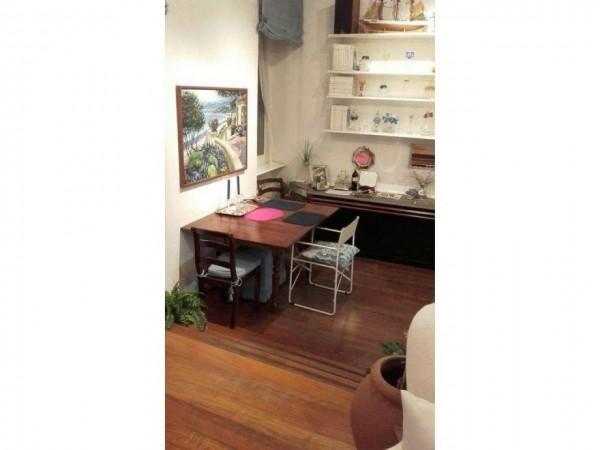 Appartamento in vendita a Roma, Trastevere, 90 mq - Foto 2