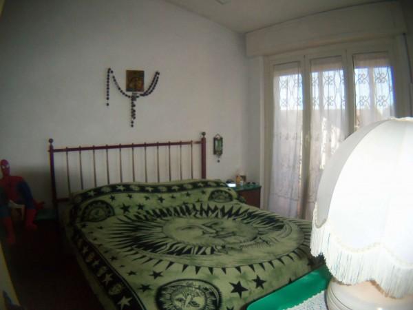 Villa in vendita a Ardea, Arredato, con giardino, 80 mq - Foto 5